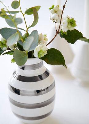 Kähler Omaggio Vase online kaufen