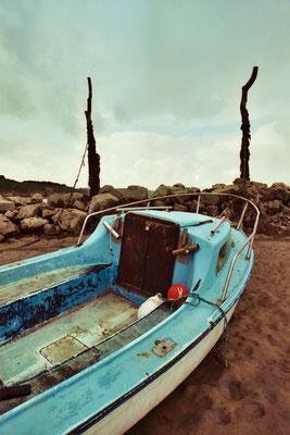 Bretagne © Mathilde Bouvard