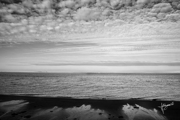 plage du Bassin d'Arcachon