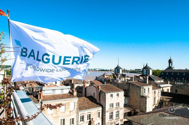 Balguerie