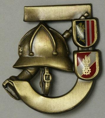 JFLA Bronze
