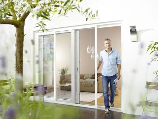 Abbildungen: Neher Systeme GmbH & Co. KG