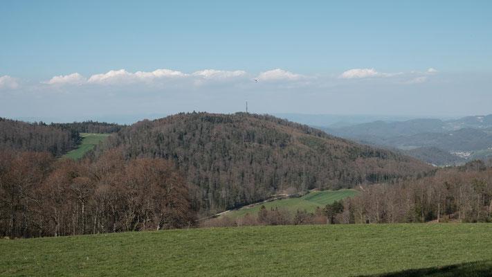 Holzenberg