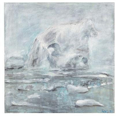 Ellesmere Nordpol 70/70