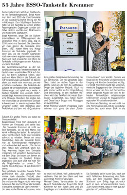 AMTSBLATT MERZIG, 9. MAI 2012, NR. 19