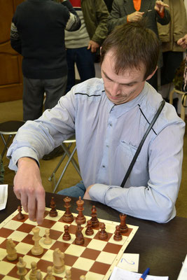 Маслов Андрей (МСК)