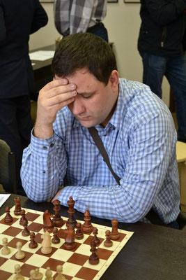 Бурмистров Александр (МСК)