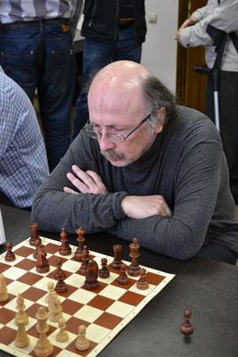 Чернов Игорь (МСК)
