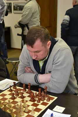 Петров Алексей (МСК)