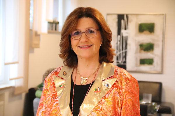 Jenny Grambke