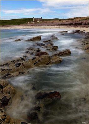Westküste Schottland 2016