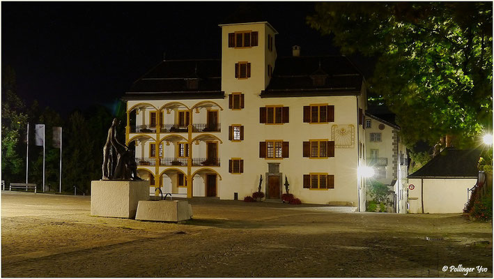 St.Martiniplatz