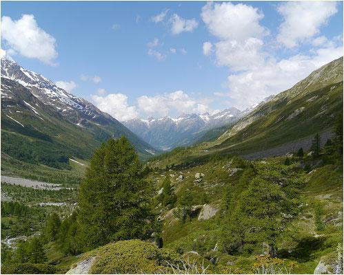 Anenhütte 19.06.2014