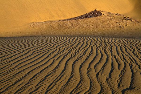 """Sandscape"""