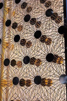 パリの展示会、メゾンドオブジェ