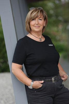 Petra Hentschke