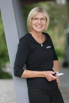 Ulrike Herzog