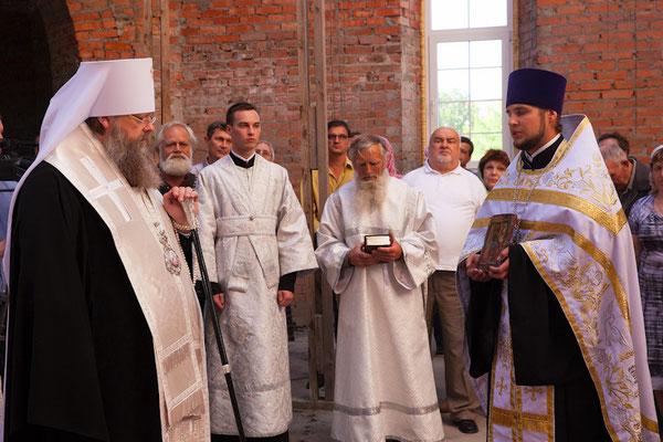 Фото: Анатолий Рашевский