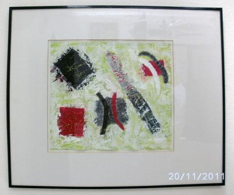 Geschenke 30 x 35 cm