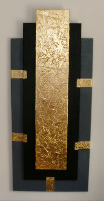 Elegance 50 x 120 cm