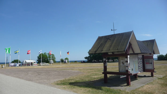SP Smygehamn, N55.3394  E13.3617