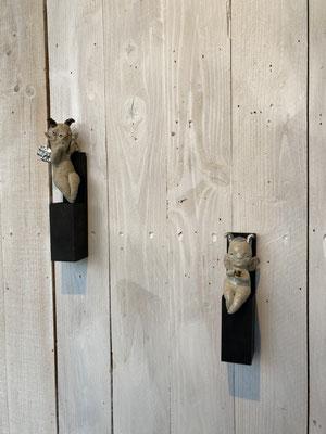 森下真吾・陶展・芸術空間あおき。~オーダーメイド家具・キャビネット・お仏壇・テーブル・ベンチ・インテリア製品・家具工房ZEROSSOのブログ~