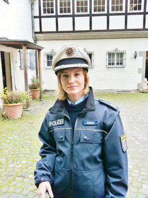 Taunuskrimis - Tiefe Wunden | ZDF