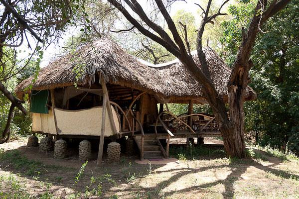 Magadi - Kenya décembre 2014