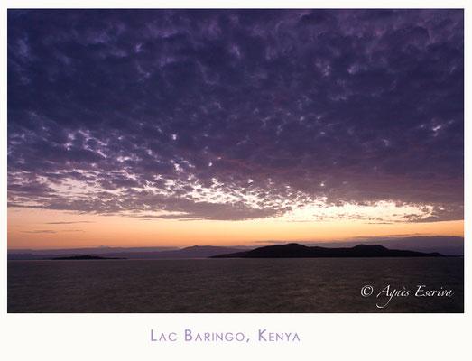 Baringo - décembre 2013