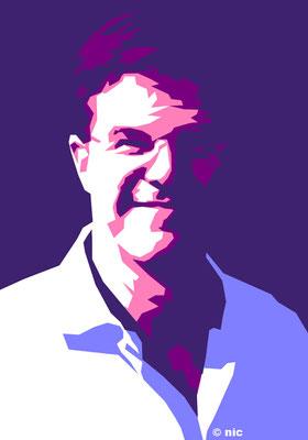 Mark Rutte, eigen werk