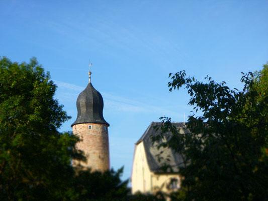 Museum im Schloss