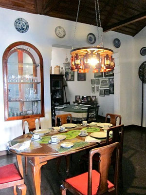 MADUGALLE'S FRIENDLY GUEST HOUSE Kandy Sri Lanka