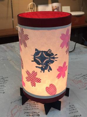 Schöne Souvenirs aus Kyotovon  Suzuki Shofudo