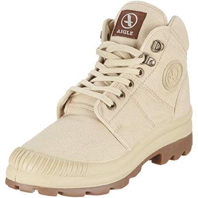 Safari-Schuh von Aigle