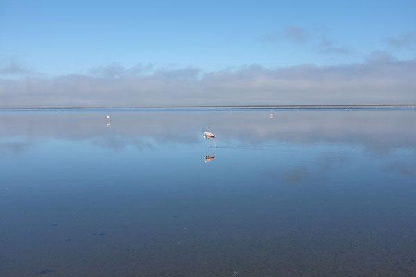 Walvis Bay Namibia