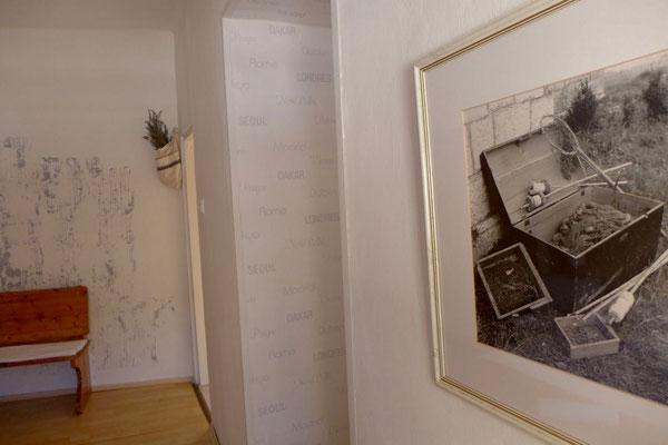 Apartment Anastazija Pula