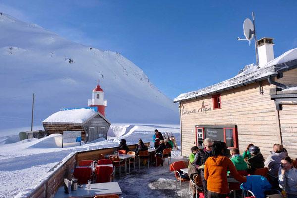 Ustria Alpsu Hütte am Oberalppass bei Andermatt