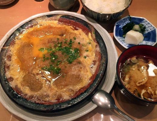 Nakajima Michelin Restaurant Tokio best Lunch deal