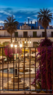 Hotel Barrameda Sanlúcar de Barrameda Booking.com