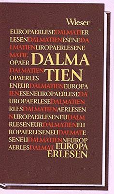 Europa Erlesen Dalmatien