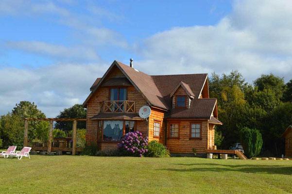 Casa Libelle Foto Booking.com