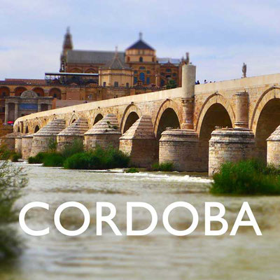 Reisebericht Cordoba Andalusien Reiseblog Edeltrips