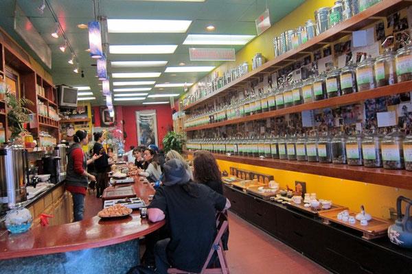 http://www.yelp.com/biz/red-blossom-tea-company-san-francisco