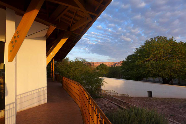 explora Hotel Atacama