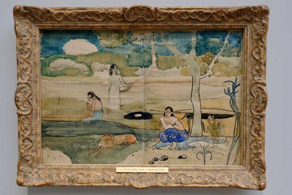 Sammlung Villa Thiel Gallery Stockholm