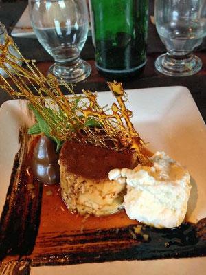 Restaurant Tipp El Chalten
