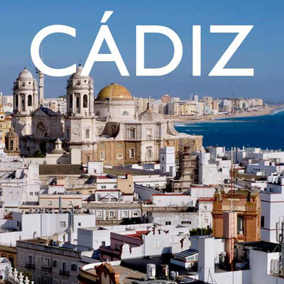 Reisebericht Cádiz Andalusien Reiseblog Edeltrips