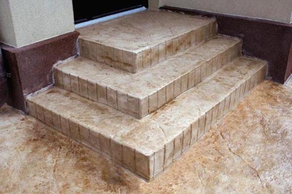 pavimentos de hormigon impresos en valencia