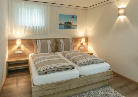 Ettelsberg Appart Ferienwohnung Linnenkerl, Innenaufnahmen