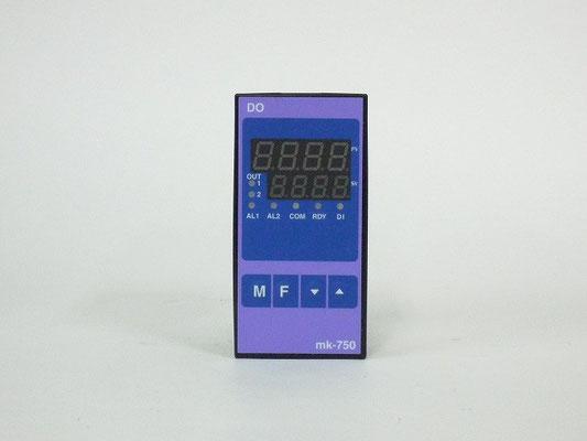 DO(溶存酸素) mk-750DO